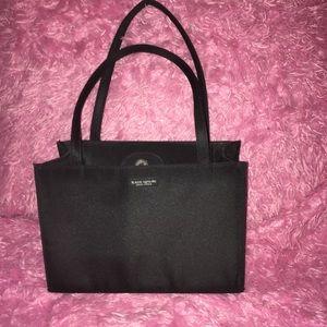 Classic Fashion Bag
